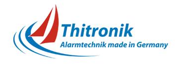 Thitronik Produkte